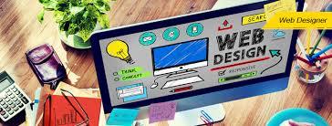 Web Designer - HTML / CSS - Gurgaon